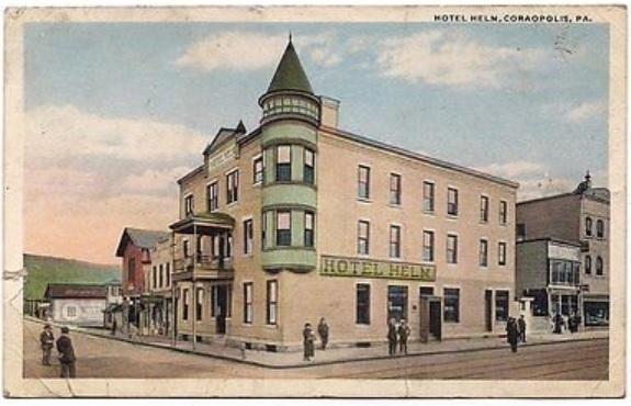 Hotel Helm.jpg