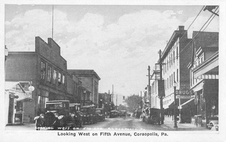1920 - Looking West on 5th Ave.jpg