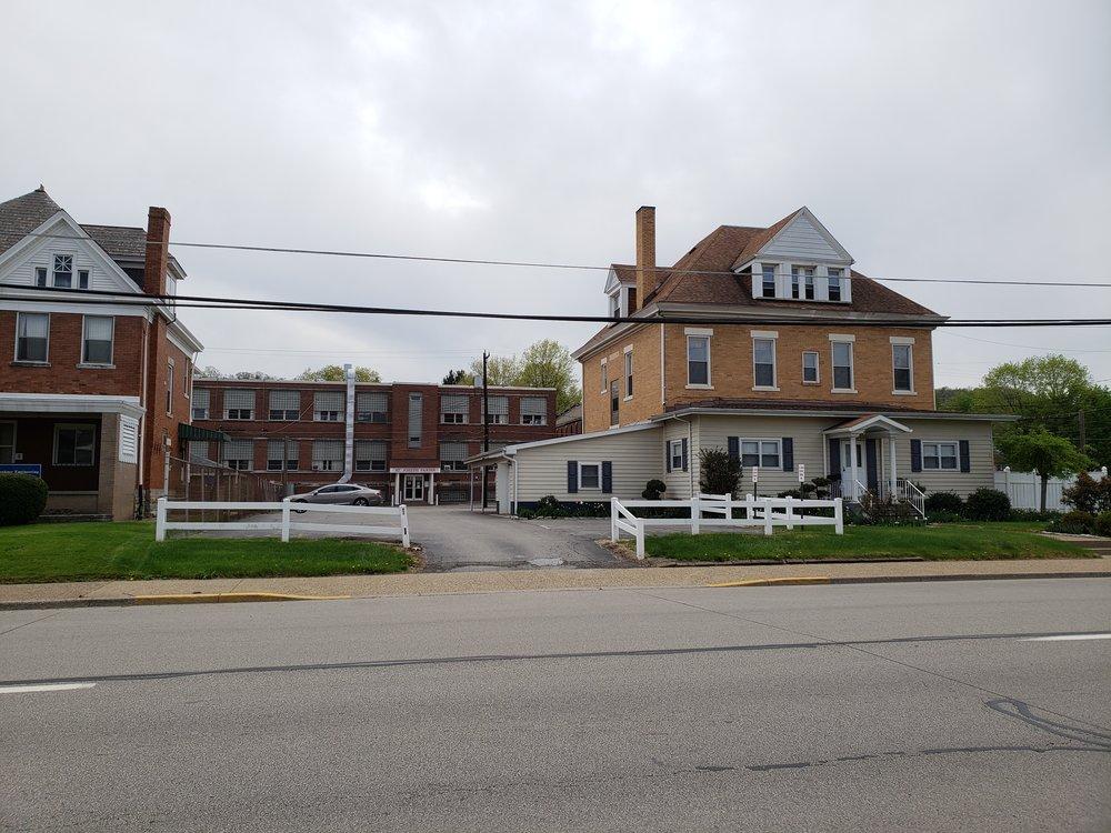 4th Ave & Chestnut - 1910 St Joseph RC ChurchNOW.jpg