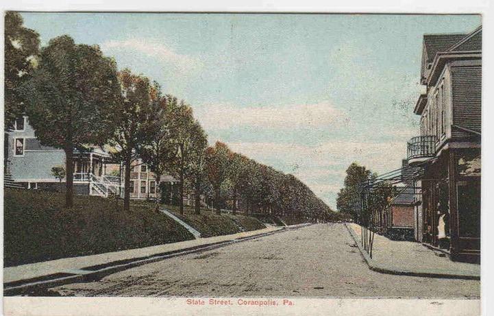 State Ave in 1910.jpg