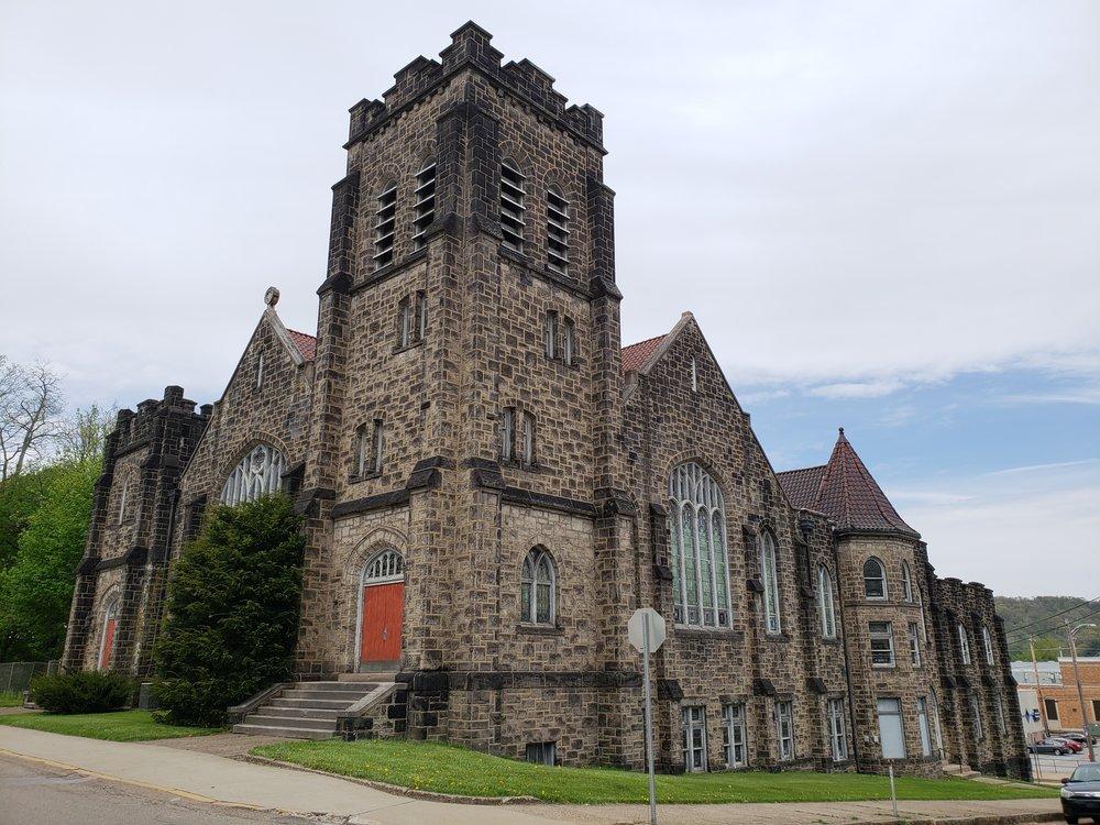 First United Presbyterian Church NOW.jpg