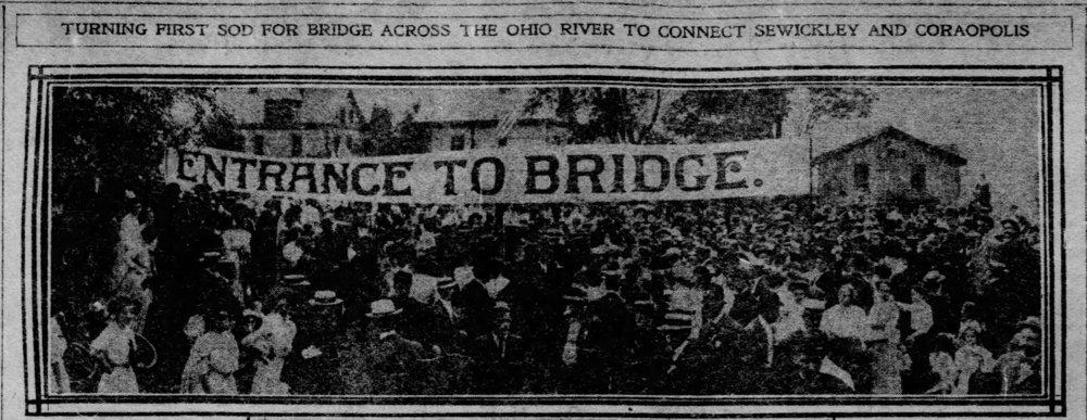 1909-07-22 The Pittsburgh Gazette-Times (p2)photo1.jpg