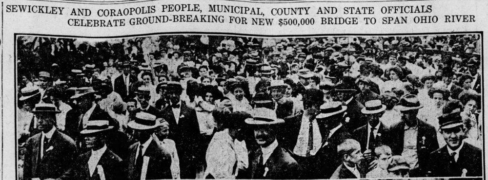1909-07-22 The Pittsburgh Post -photo1.jpg
