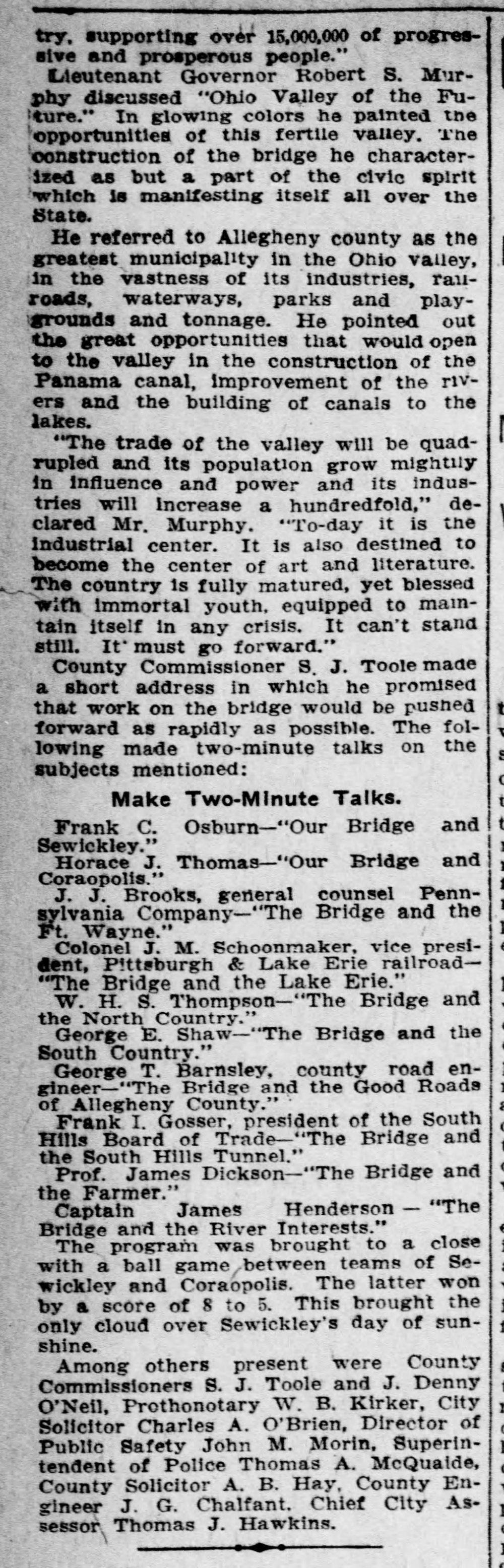 1909-07-22 The Pittsburgh Post (p2).jpg
