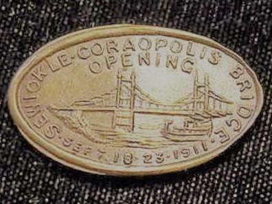 1911 Coraopolis-Sewickley Bridge Opening.jpg