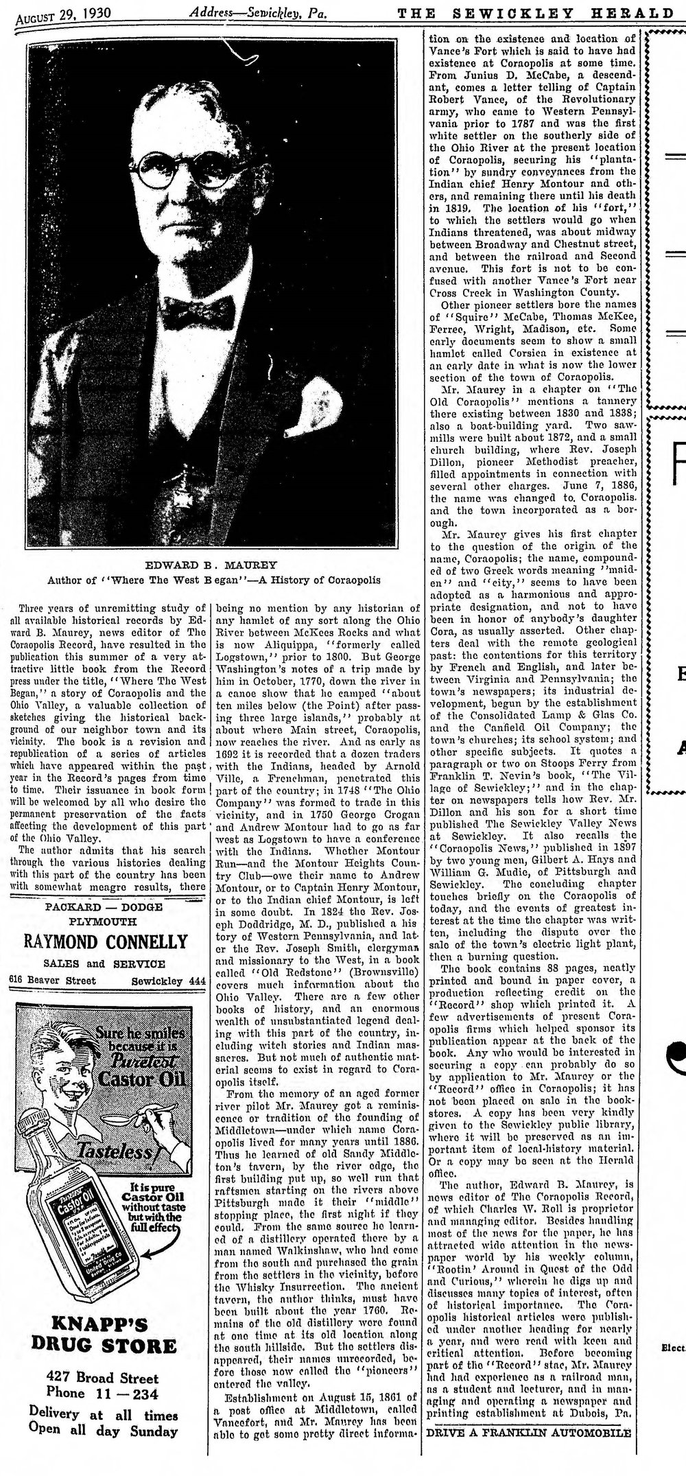 1930-08-29 Sewickley Herald Page05 (cropped).jpg