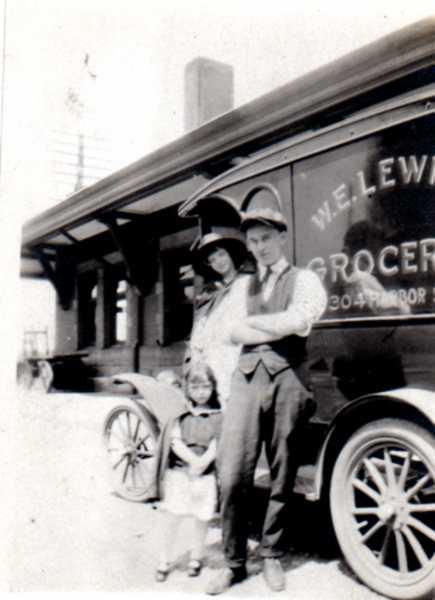 1930s TRAIN STATION CORY Docs  Pic.jpg