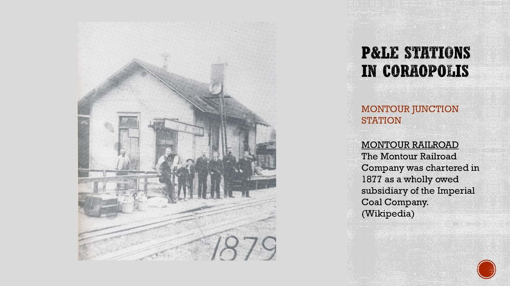 The Coraopolis Station Presentation - History_Page_11.jpg