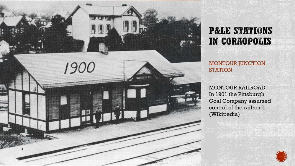 The Coraopolis Station Presentation - History_Page_12.jpg