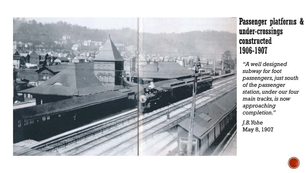 The Coraopolis Station Presentation - History_Page_28.jpg