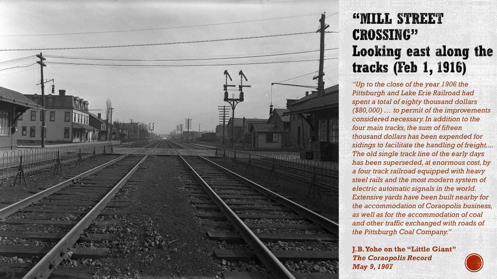 The Coraopolis Station Presentation - History_Page_31.jpg