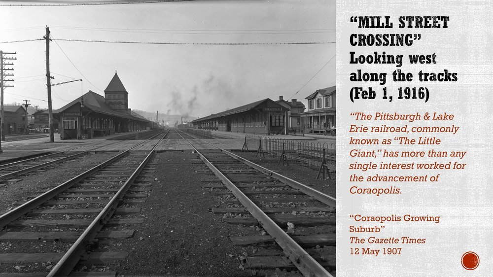 The Coraopolis Station Presentation - History_Page_32.jpg