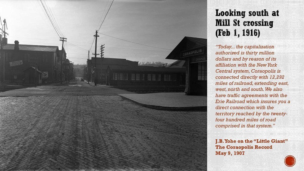 The Coraopolis Station Presentation - History_Page_34.jpg