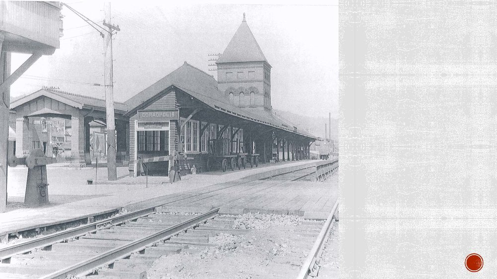 The Coraopolis Station Presentation - History_Page_40.jpg