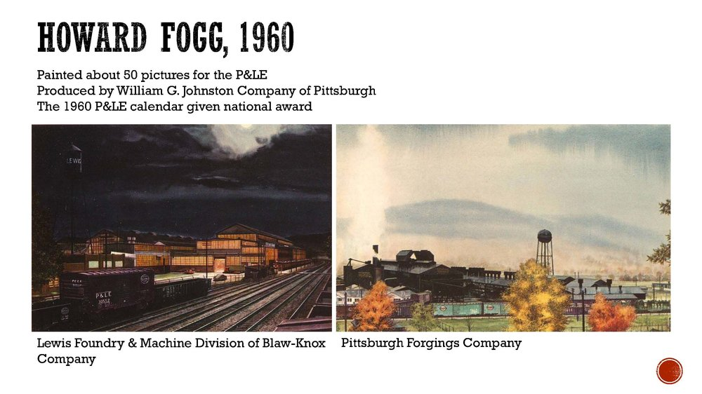 The Coraopolis Station Presentation - History_Page_44.jpg