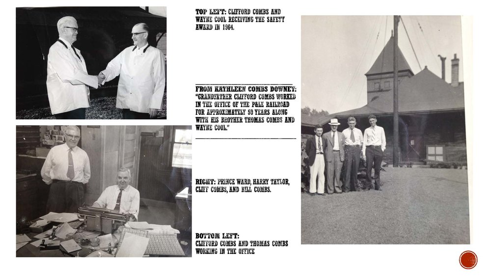 The Coraopolis Station Presentation - History_Page_46.jpg
