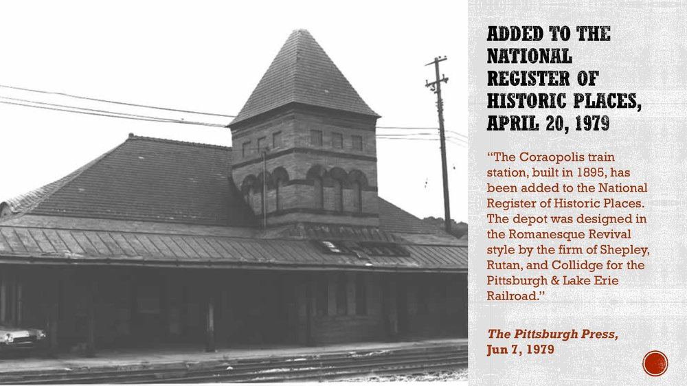 The Coraopolis Station Presentation - History_Page_48.jpg