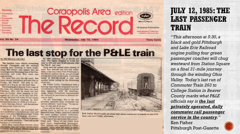 The Coraopolis Station Presentation - History_Page_49.jpg