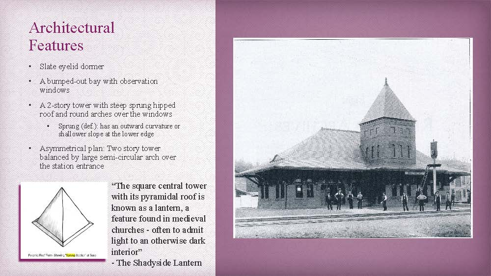 Architecural Significance - Train Station_Page_06.jpg