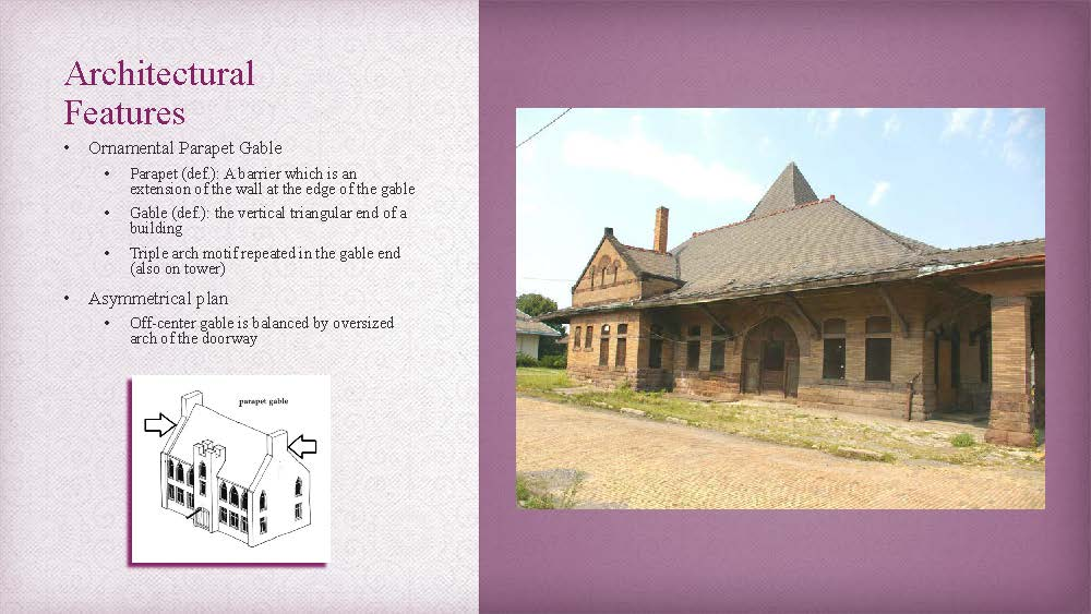 Architecural Significance - Train Station_Page_08.jpg