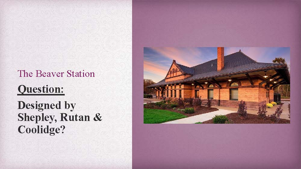 Architecural Significance - Train Station_Page_14.jpg