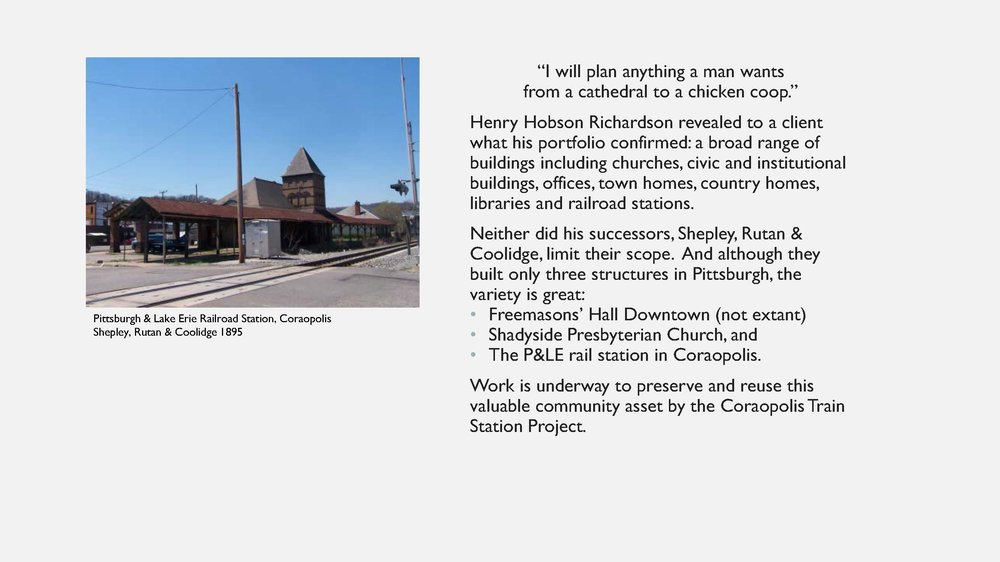 A Cathedral to a Chicken Coop by Tim Engleman - used with permission_Page_2.jpg
