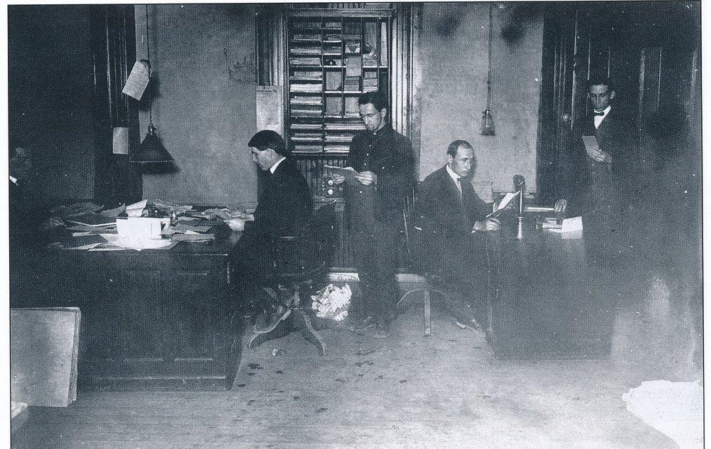 1890s Coraopolis Freight House.jpg