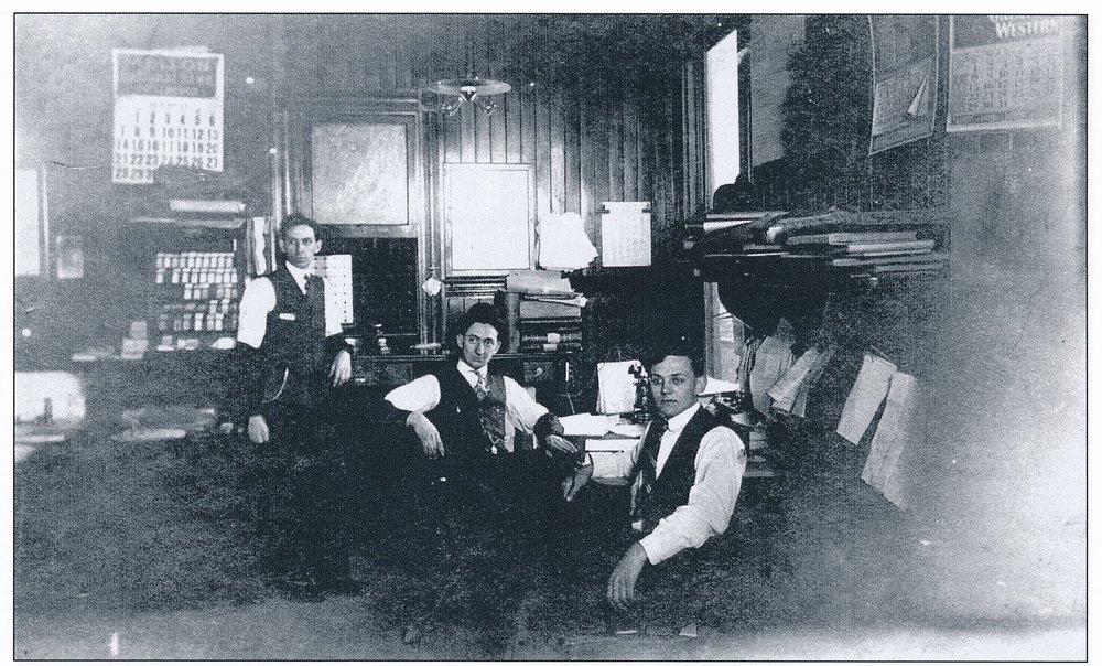 1890s Coraopolis Train Station.jpg