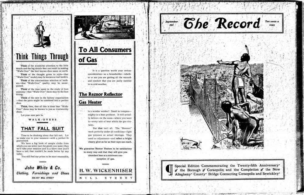 1911-09-15 The Coraopolis Record_Page_01.jpg