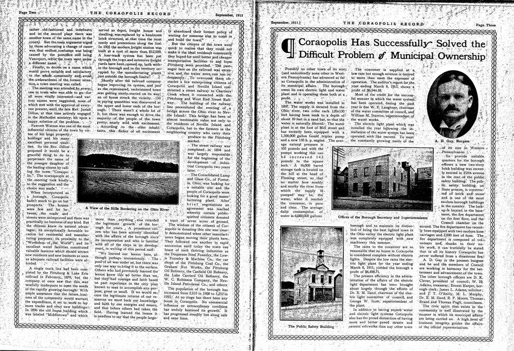 1911-09-15 The Coraopolis Record_Page_04.jpg