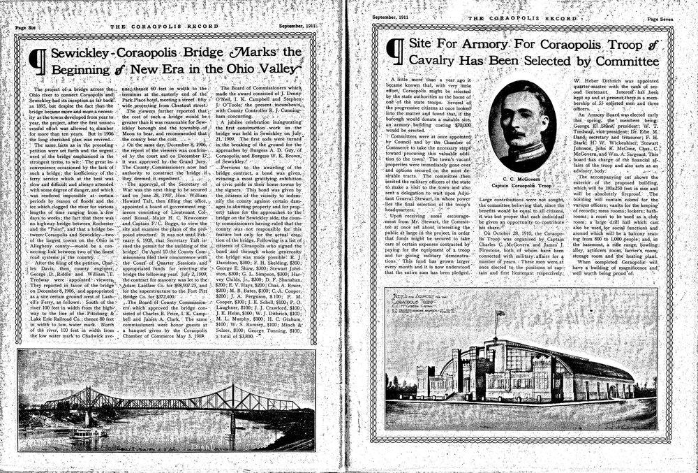1911-09-15 The Coraopolis Record_Page_06.jpg