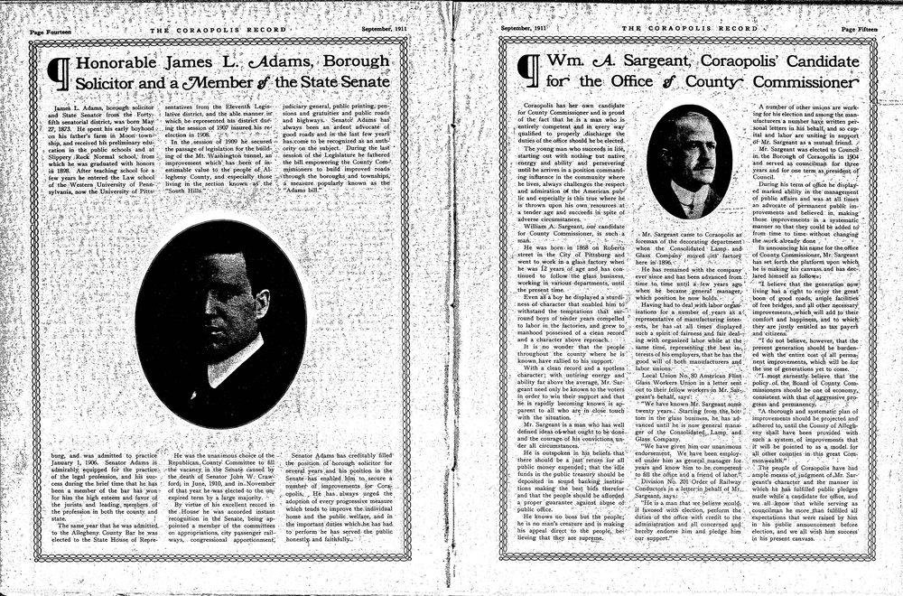 1911-09-15 The Coraopolis Record_Page_10.jpg