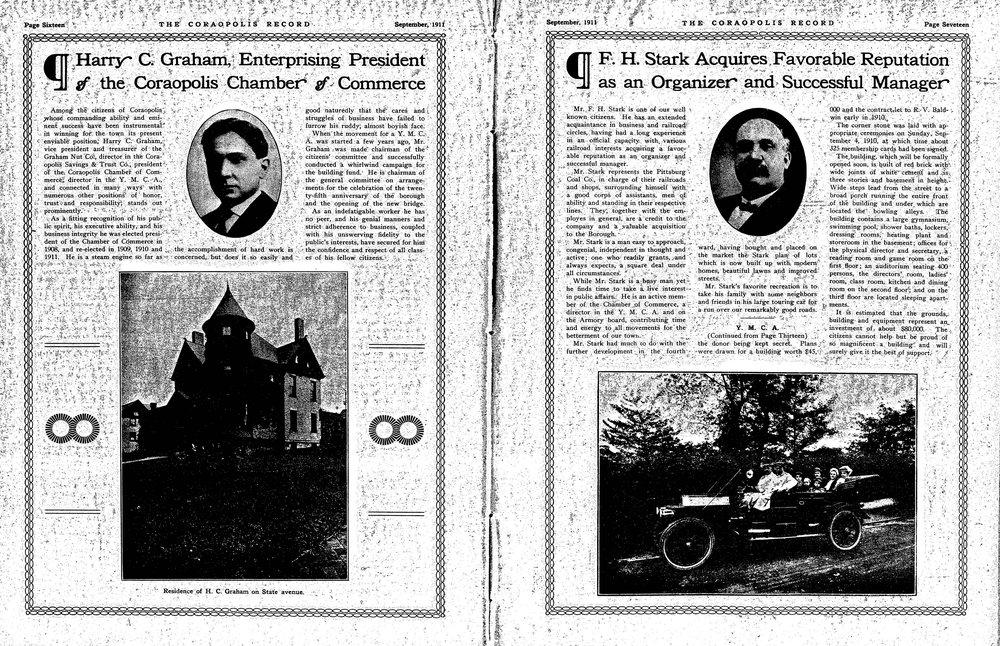 1911-09-15 The Coraopolis Record_Page_11.jpg