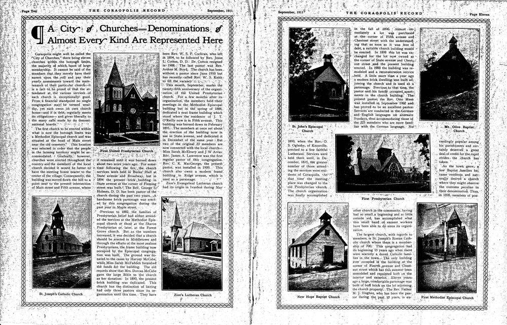 1911-09-15 The Coraopolis Record_Page_08.jpg