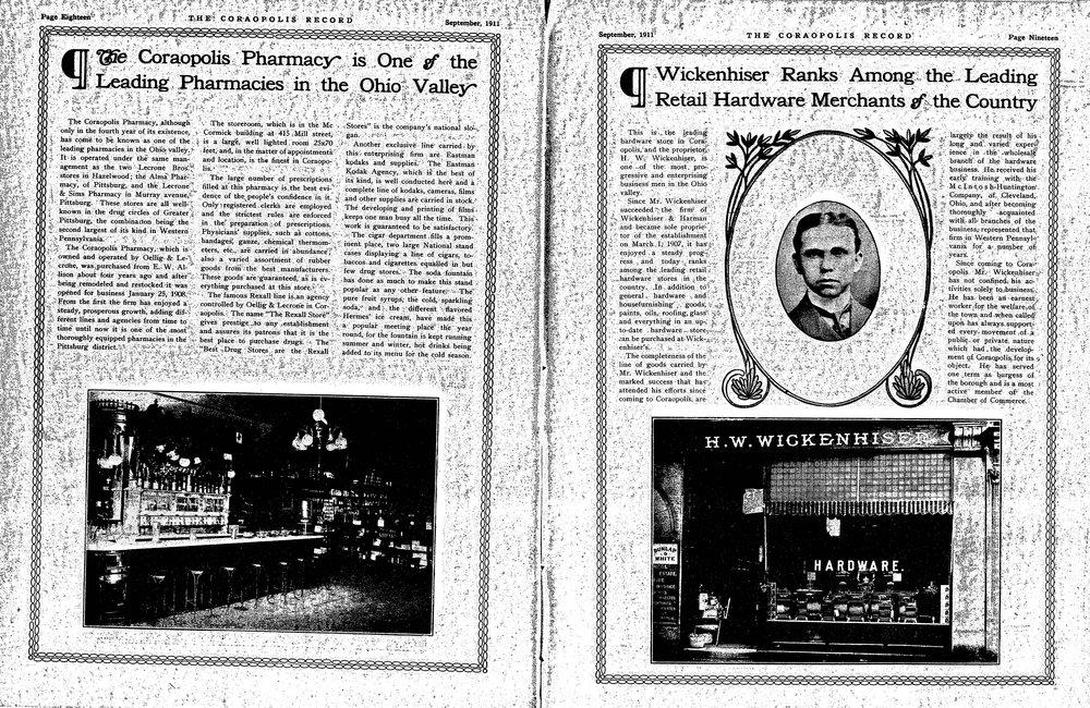 1911-09-15 The Coraopolis Record_Page_12.jpg