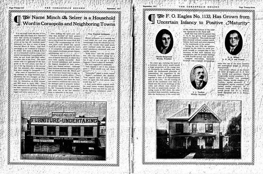 1911-09-15 The Coraopolis Record_Page_14.jpg