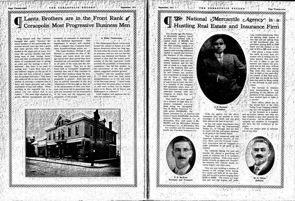 1911-09-15 The Coraopolis Record_Page_16.jpg