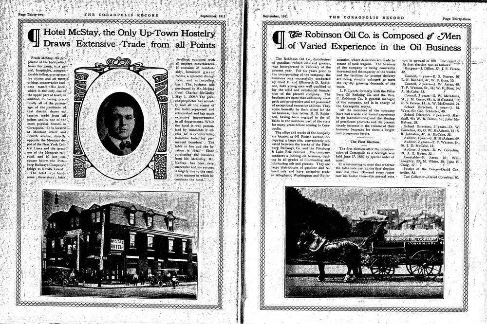 1911-09-15 The Coraopolis Record_Page_18.jpg