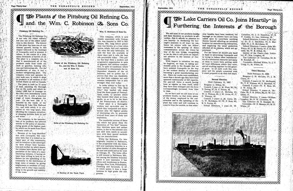 1911-09-15 The Coraopolis Record_Page_19.jpg