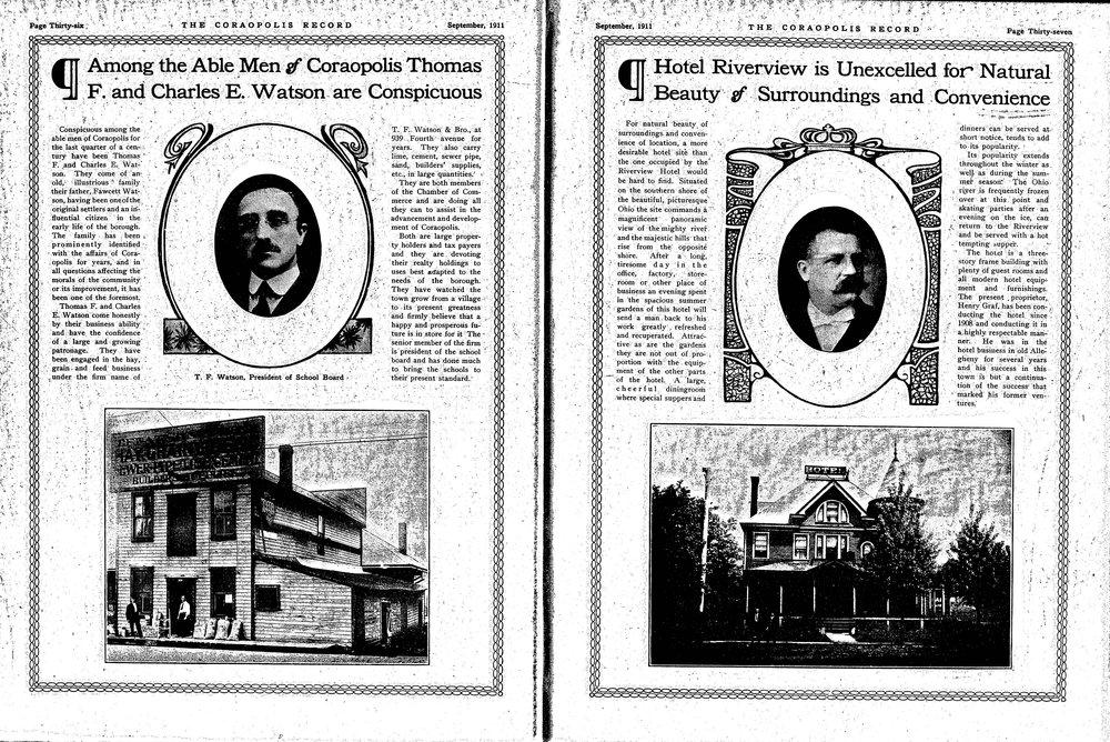 1911-09-15 The Coraopolis Record_Page_20.jpg