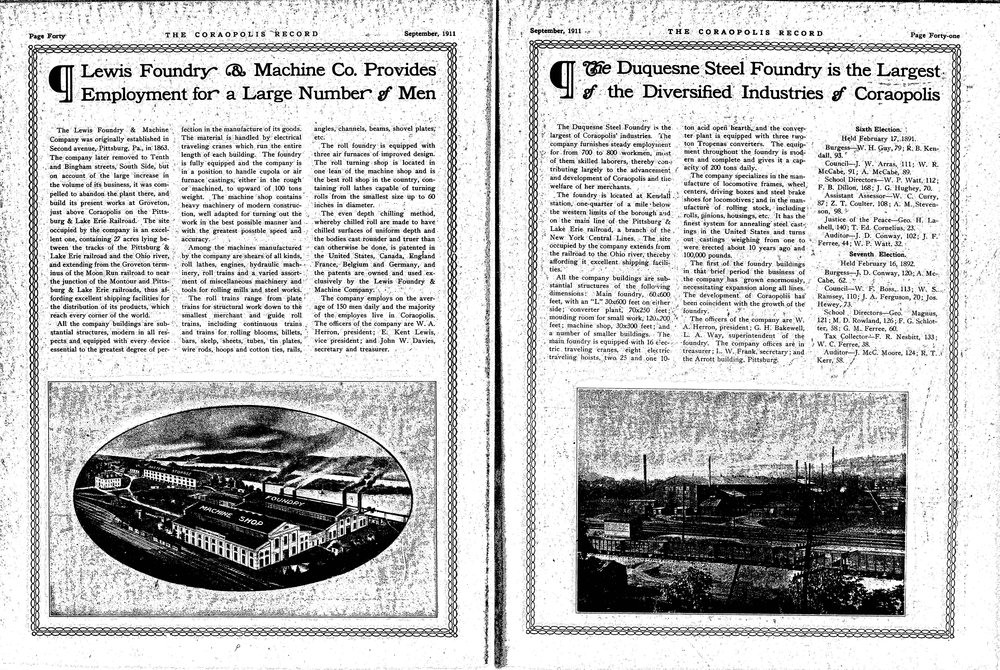 1911-09-15 The Coraopolis Record_Page_22.jpg
