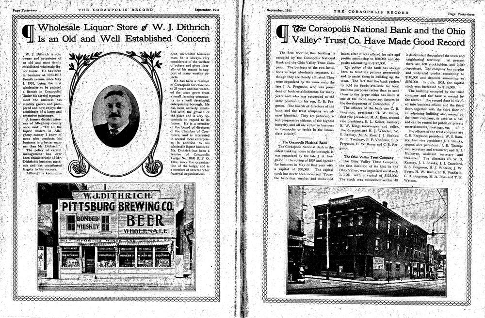 1911-09-15 The Coraopolis Record_Page_23.jpg