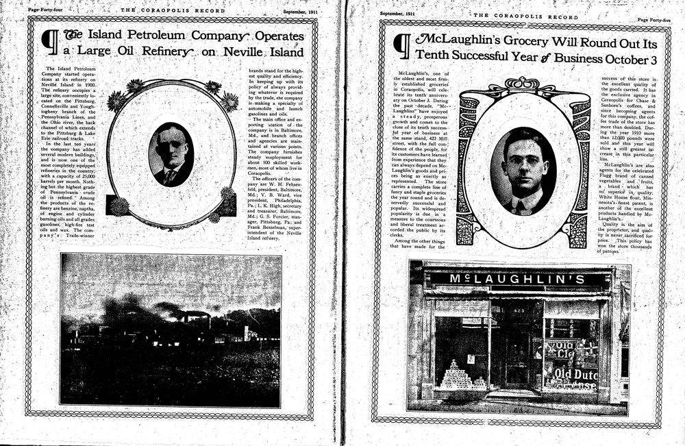 1911-09-15 The Coraopolis Record_Page_24.jpg