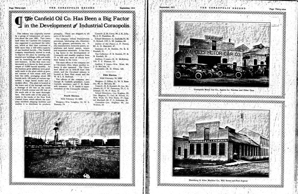 1911-09-15 The Coraopolis Record_Page_21.jpg