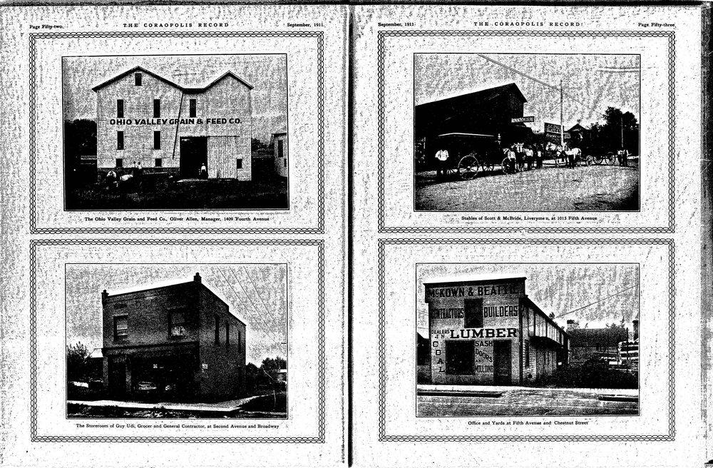 1911-09-15 The Coraopolis Record_Page_28.jpg