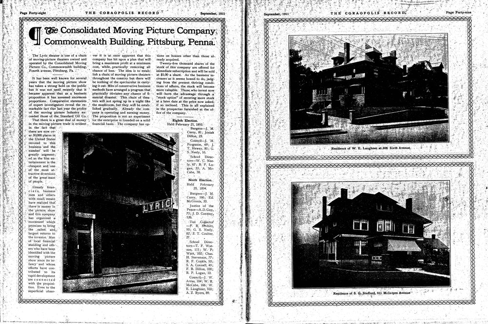 1911-09-15 The Coraopolis Record_Page_26.jpg