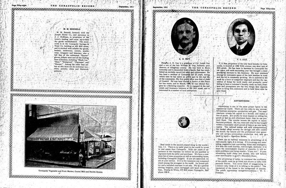 1911-09-15 The Coraopolis Record_Page_31.jpg