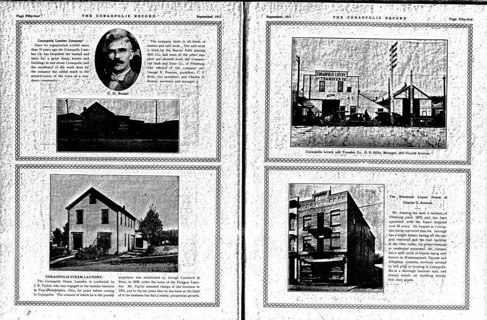 1911-09-15 The Coraopolis Record_Page_29.jpg