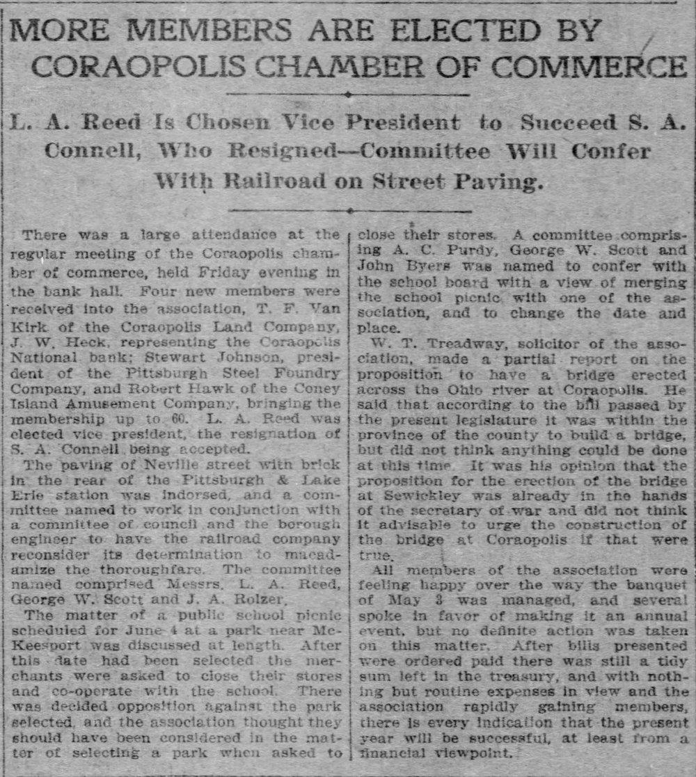 Page1-ChamberOfCommerce.jpg