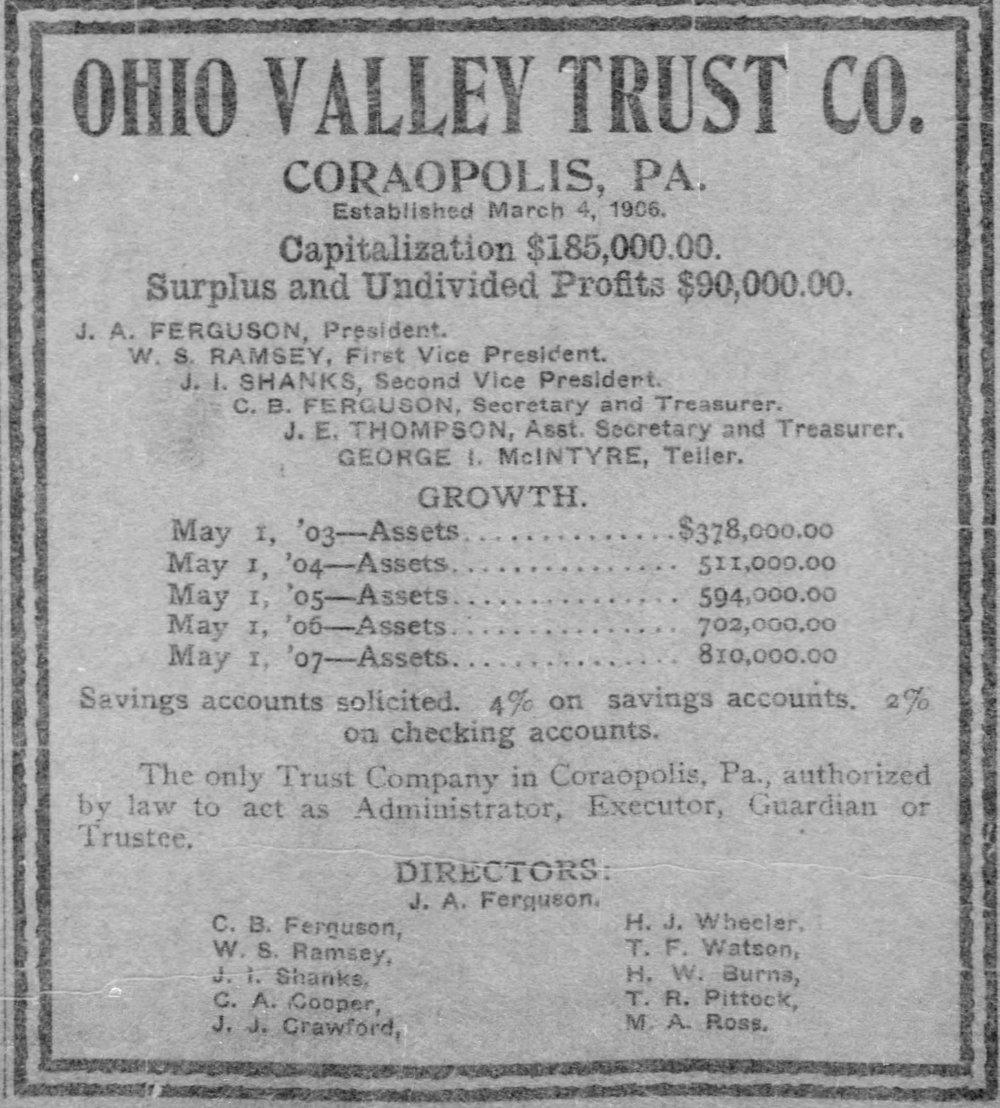 Page2-OhioValleyTrust.jpg